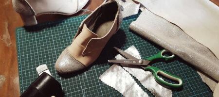 armado-zapatos