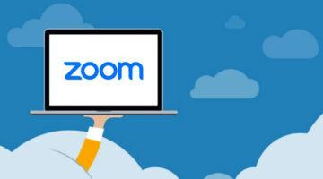 img-zoom-home