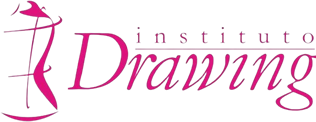 Instituto Drawing
