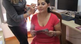 maquillaje (5)